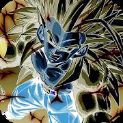 Super Saiyan 5 1.0.0 Android Latest Version Download