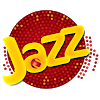 Jazz TV APK
