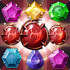 Jewels Dragon Quest APK v1.0.11 (479)