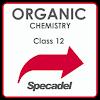 Organic Chemistry - Class 12 APK