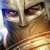 Knights Creed: Dragon Age APK