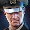 Battle Warship: Naval Empire APK