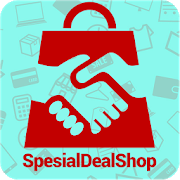 SpecialDealShop APK