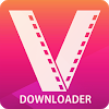 Guide ViaMade Video Downloader APK
