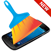 Cleaner & Booster APK
