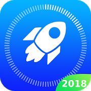 RAM Cleaner & Speed Booster (Memory Booster) APK