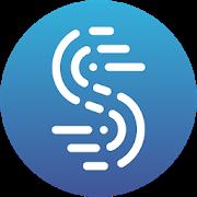 Speedify - Bonding VPN APK
