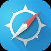Navi Browser APK