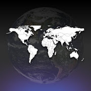 Countries Free APK