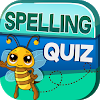 Spelling Quiz - English Words APK