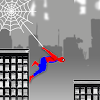 Spider-Battlefield APK