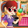 Sara's Cooking Class: Vacation 2.1 Android Latest Version Download