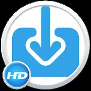 All HD Video Downloader - Video Downloader Pro APK