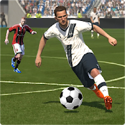 Football Game Master Soccer League ⚽ 1.0 Android Latest Version Download