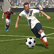 Football Game Master Soccer League ⚽ APK