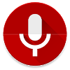 Voice Recorder Pro Android Latest Version Download