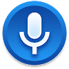 Voice Recorder 2.0.13 Android Latest Version Download