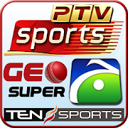 Sports TV Live Channels HD APK
