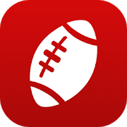 Football NFL 2018 Live Scores, Stats, & Schedules APK