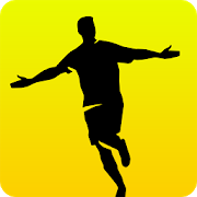Scores & Video – Soccer results, goal, table live APK