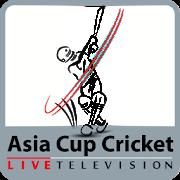 Asia Cup Live Cricket TV APK