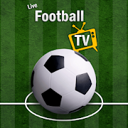 Football Live Scores - Russia 2018 APK