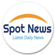 Spot News:Latest News , Breaking News & Local News APK