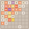 2048 Plus 5.1 Android Latest Version Download