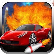 Spy Car Road Riot Traffic Race 1.1 Android Latest Version Download