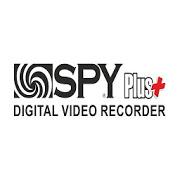 SPY Plus APK
