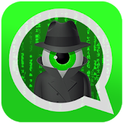 Spy Agent Pro 2018 APK