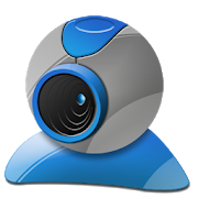 Spy Camera APK