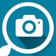 Spy and Hidden Camera Detector APK