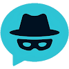 SpyChat - No Last Seen or Read APK