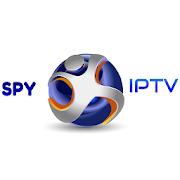 SPY-IPTV APK