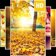 Autumn Wallpapers APK