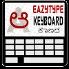 EazyType Kannada Keyboard APK