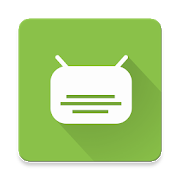 Sub Loader - download subtitles for movies and TV APK
