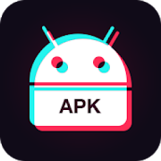 TikTok Live Photo APK