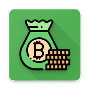 Crypto Coins Watcher - Bitcoin + Altcoins APK