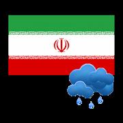 Iran Weather APK