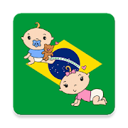Brazilian Baby Names Meanings APK