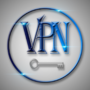 Unlimited VPN: Free Vpnbook & Proxy APK