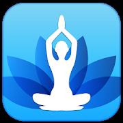Yoga daily fitness - Yoga workout plan APK