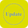 Update for snapchat APK