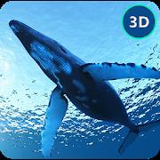Angry Blue Whale Simulator APK
