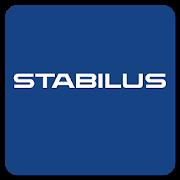 Stabilus2Go APK