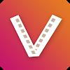 V downloader for facebook APK