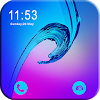 Lock Screen-Glaxy Lock APK