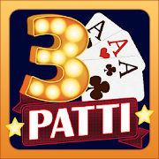 Teen Patti Casino -Indian Live APK